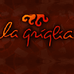 Griglia Italian Restaurant and Grill