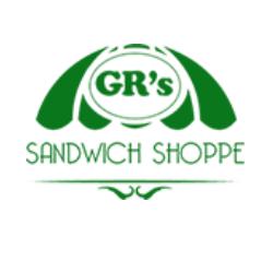GR's Sandwich Shoppe in Janesville, WI 53545