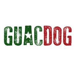 GuacDog