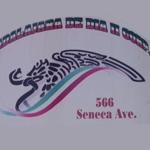 Guadalajara De Dia 2 in Ridgewood, NY 11385