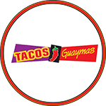 Guaymas on 72nd in Tacoma, WA 98404