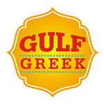 Gulf Greek Pizza in Milford, CT 06460