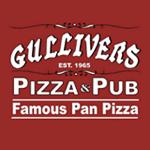 Gullivers Pizza