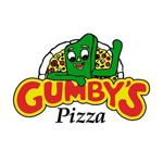 Gumby's Pizza - Gainesville