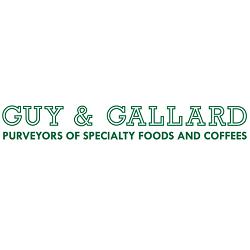 Guy & Gallard