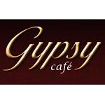 Gypsy Cafe in Los Angeles, CA 90024