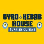Gyro & Kebab House