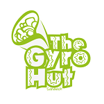 Gyro Hut