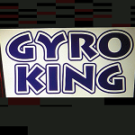 Gyro King & Wings in Toledo, OH 43615