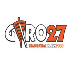 Gyro27 in Milwaukee, WI 53221