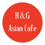 H & G Asian Cafe