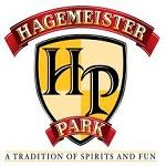 Hagemeister Park in Green Bay, WI 54301