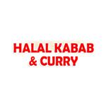 Halal Kabab & Curry