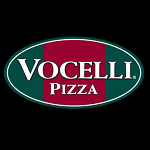 Vocelli Pizza - Leesburg Pike