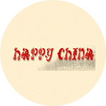 Happy China