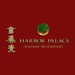 Harbor Palace