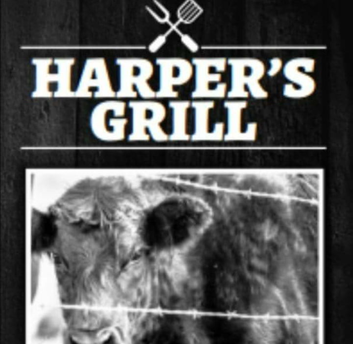 Harper's Grill in Ford City, PA 16226
