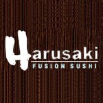 Harusaki Anese Restaurant Menu And Coupons