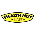 Health Nut Cafe