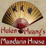 Helen Huang's Mandarin House