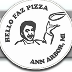 Hello Faz Pizza in Ann Arbor, MI 48103