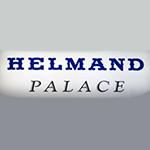 Helmand Palace