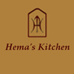Hema's Kitchen - W. Devon Ave. in Chicago, IL 60659