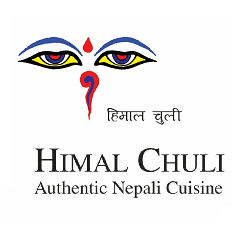 Himal Chuli in Madison, WI 53703