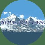 Himalayan Cafe - Baldwin Park
