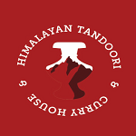 Himalayan Tandoori & Curry House