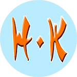 HK Take Out Chinese Food in Syracuse, NY 13210
