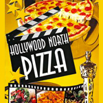 Hollywood North Pizza