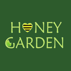 Honey Garden in Waterloo, IA 50702