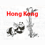 Hong Kong in Raleigh, NC 27606