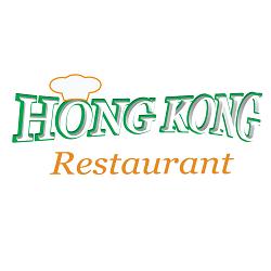 Hong Kong Chinese Restaurant