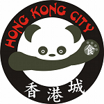 Hong Kong City in Belgrade, MT 59714