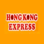 Hong Kong Express in Macomb, IL 61455