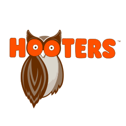Hooters - Shrewsbury