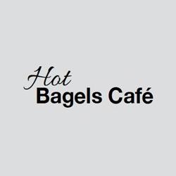 Hot Bagels Cafe