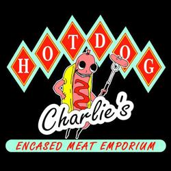 Hot Dog Charlie's in Oshkosh, WI 54901