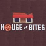 House of Bites