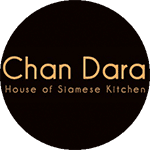 House of Chan Dara