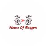 House of Dragon Chinese