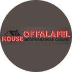 House of Falafel