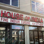 House Of India - Huntington in Huntington, NY 11743