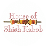 House Of Shish Kabob