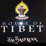 House of Tibet Restaurant