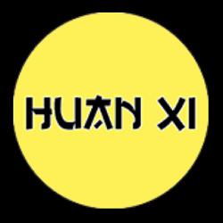 Huan Xi Express in Milwaukee, WI 53211