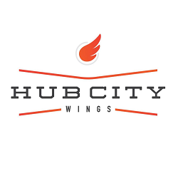 Hub City Wings - Frankford