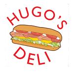 Hugo's Deli in Torrance, CA 90503